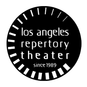 Los Angeles Repertory Theater