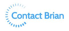 contact brian
