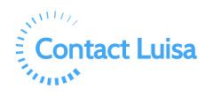 contact luisa